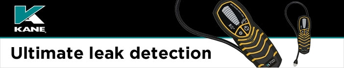 Leakage Detectors