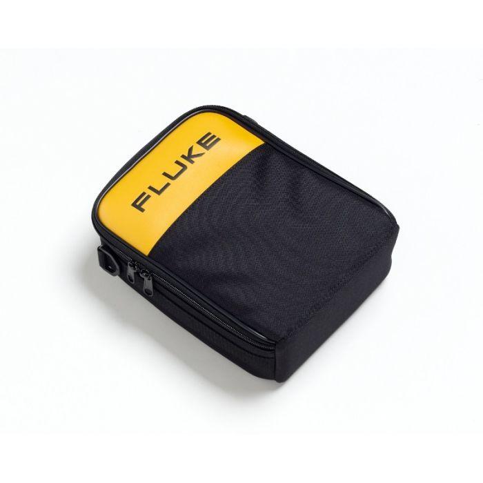 Fluke C280 Carry Case