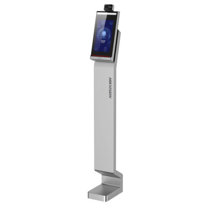 Hikvision DS-K5604A-3XFV Face Recognition Terminal