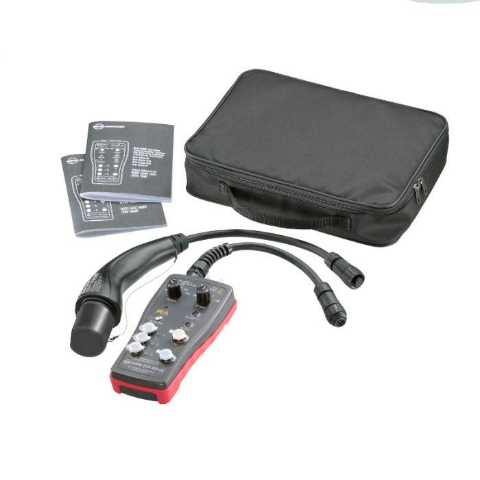 Amprobe EV-520-UK Test Adaptor Kit for EV Charging Stations