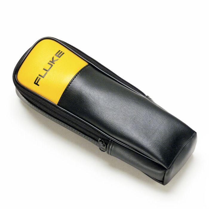 Fluke C33 Soft Carry Case