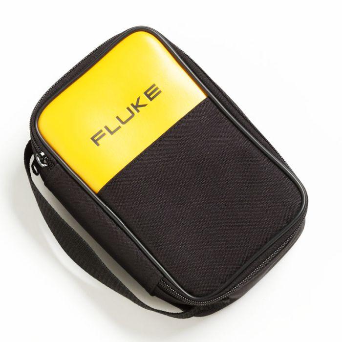 Fluke C35 Soft Carrying Case