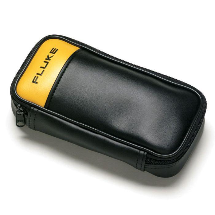 Fluke C50 Soft Meter Case