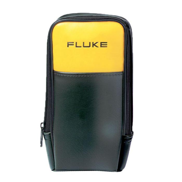 Fluke C90 Soft Meter Carry Case