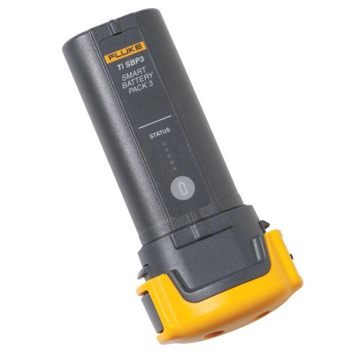 Fluke FLK-TI-SBP3 Rechargeable Battery