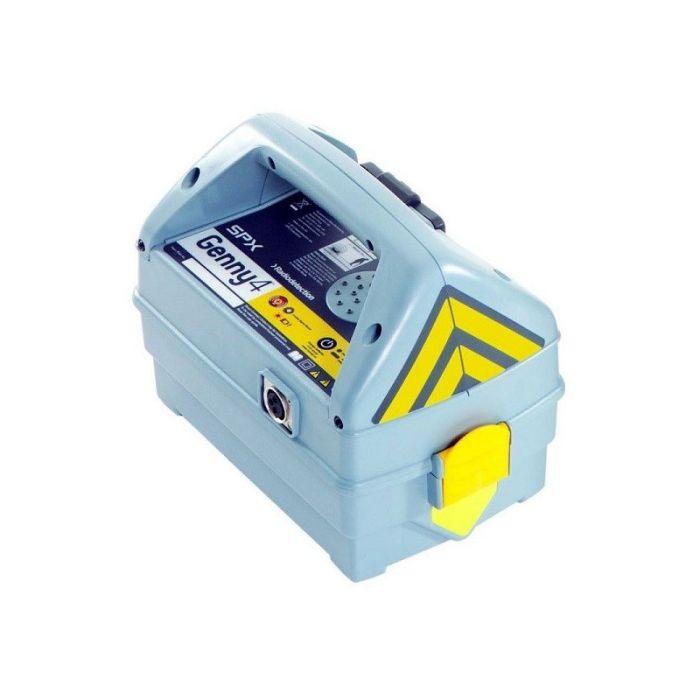 Radio Detection Genny4 Signal Generator