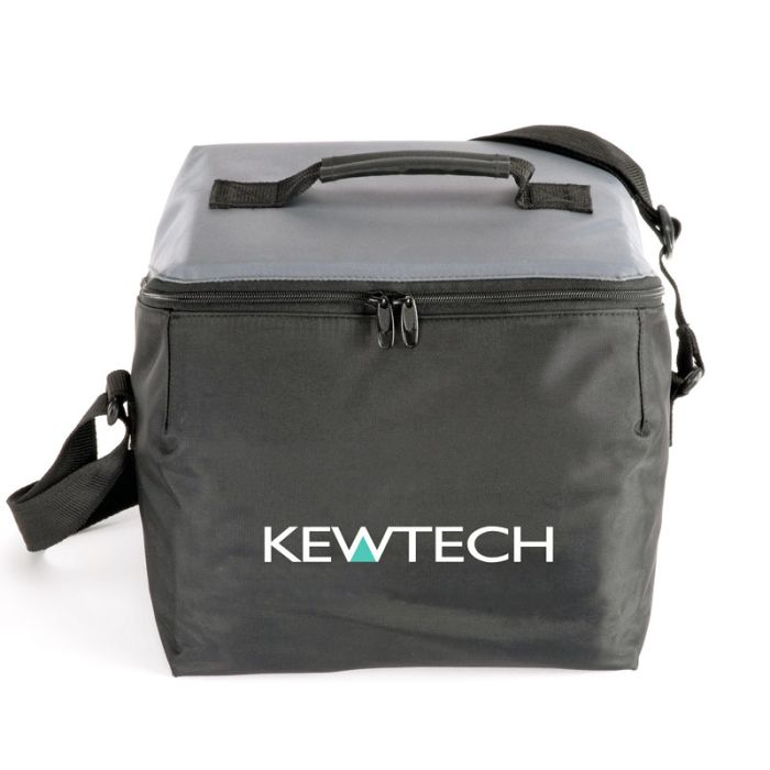 Kewtech KITBAG2 Universal Test Kit Bag