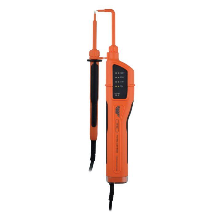 Socket & See VIP ESI 2-Pole Voltage Indicator