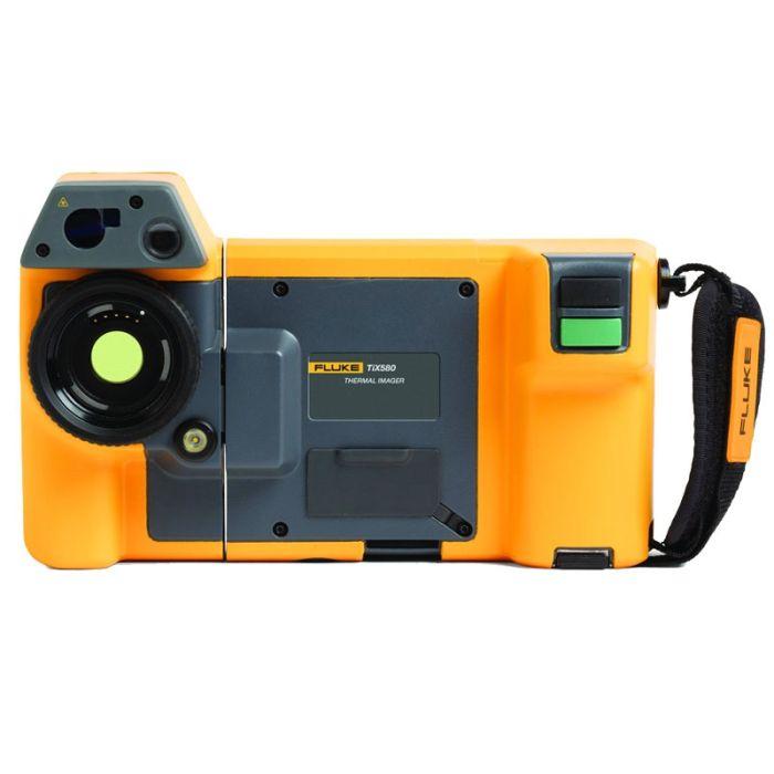 Fluke TiX580 Infrared Camera