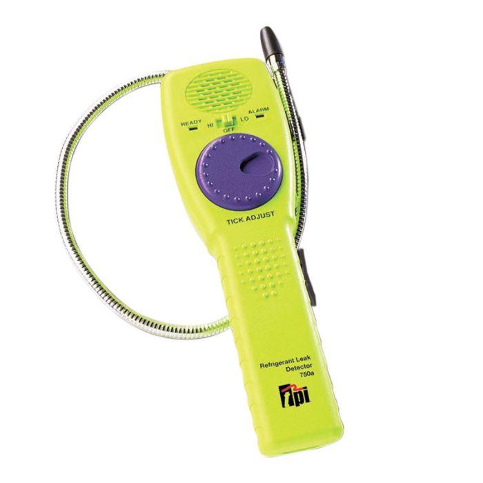 TPI 750a Refrigerant Leak Detector