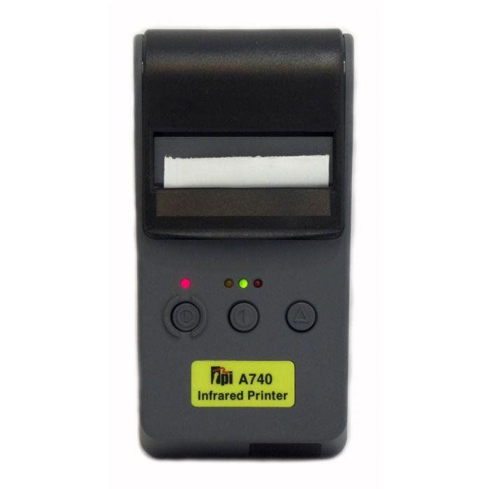 TPI A740 Infrared Printer