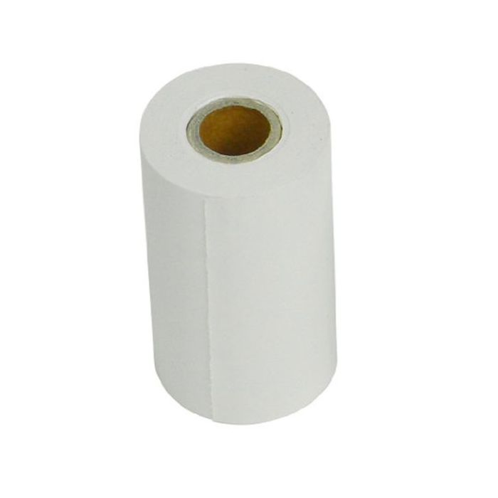 TPI A746 Replacement Paper Rolls for A740 Printer - Pack of 10