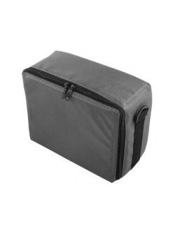 Seaward Test n Tag Carry Case (308A955)