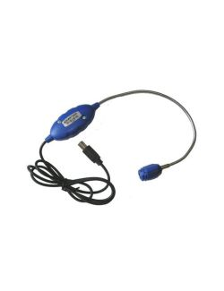Anton PRB29003 Combustible Gas Leak Detector