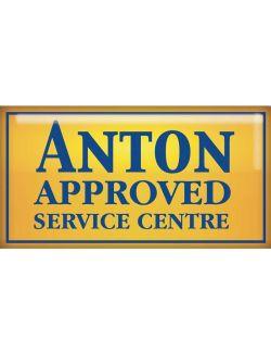 Anton Sprint Flue Gas Analyser Calibration