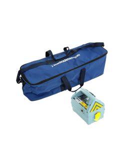 RadioDetection Electricians Bag Pack - UK