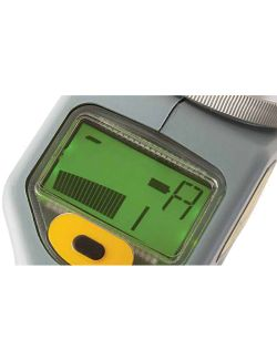 RadioDetection gCAT4+ Cable Avoidance Tool with Depth Estimation