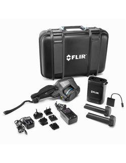 Flir E75 Exx-Series Thermal Imaging Camera