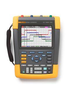 Fluke 190-062 Colour ScopeMeter