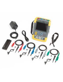 Fluke 190-102 Colour ScopeMeter