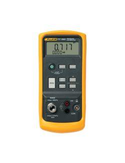 Fluke 717 1G Pressure Calibrator -1 to 1 PSI