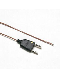 Fluke 80BK-A Integrated DMM Temperature Probe