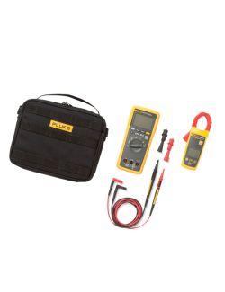 Fluke a3001 FC Wireless iFlex AC Current Clamp Kit