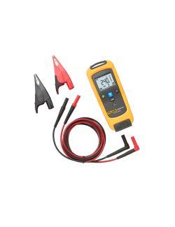 Fluke FC v3000 Wireless AC Voltage Kit with Fluke Connect