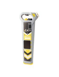 RadioDetection gCAT4 Cable Avoidance Tool (EN18)