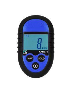 Kane79 Wireless CO Monitor