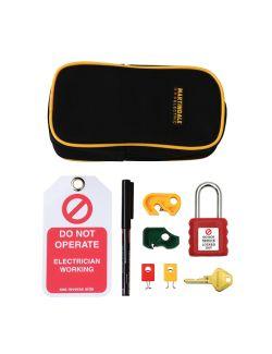 Martindale LOKKITBASE Basic Lock Out Kit