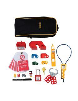 Martindale LOKKITPRO Ultimate Lock Out Kit