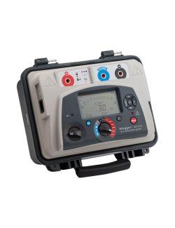 Megger MIT1525-UK 15 kV Diagnostic Insulation Resistance Tester