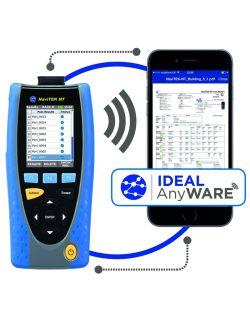 Ideal NaviTEK NT Plus - R151005