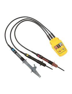 Martindale PC15250 Phase Rotation Indicator