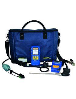 Anton Sprint Pro1 Multifunction Flue Gas Analyser Kit