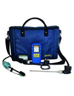 Anton Sprint Pro2 Multifunction Flue Gas Analyser
