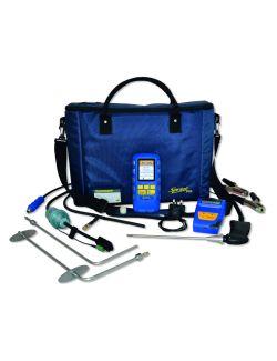 Anton Sprint Pro2 Kit B Multifunction Flue Gas Analyser