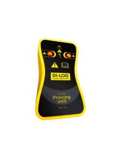 Di-Log PU690 690V Voltage Indicator Proving Unit