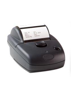 Seaward Test n Tag Pro PAT Label Bluetooth Printer (339A980)