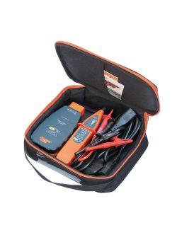 Socket & See FFCB200 UK Easy Fuse Finder Kit