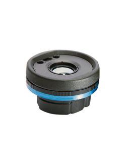 Flir T199588 Tele 14° Lens & Case for Exx-Series Thermal Cameras