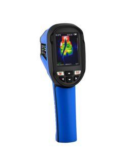 Kane TCAM Thermal Imaging Camera
