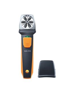 Testo Smart Probes VAC Set 0563 0003 10