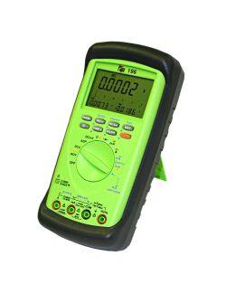 TPI 196 Process Control Digital Multimeter
