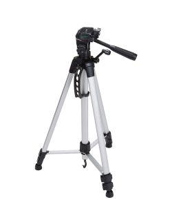 Hikvision DS-2TP31B-3AUF - Fever Screening Handheld Camera + FREE Tripod