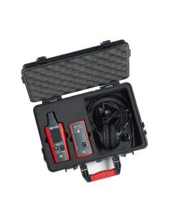 Beha-Amprobe ULD-420 Ultrasonic Leak Detector & Transmitter