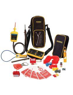 Martindale VIPDLOKPRO150-S Pro Lock Out Kit