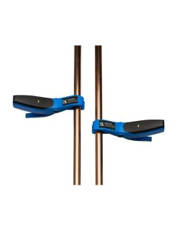 Kane WPCP2 Wireless Temperature Clamps