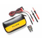 Fluke TL225 SureGrip Stray Voltage Adapter Test Lead Kit